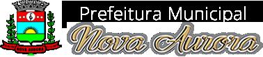 Prefeitura do Município de Nova Aurora<